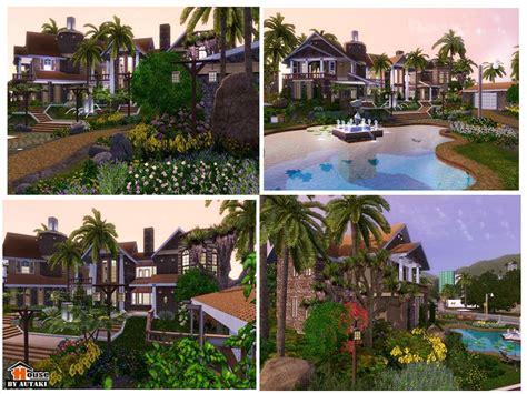 cake decorating classes edmonton 28 orbital villa the sims 3 sims 3 futuristic villa