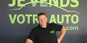 Je Vends Votre Auto : je vends votre auto installe sa premi re agence en bourgogne 21 ~ Gottalentnigeria.com Avis de Voitures