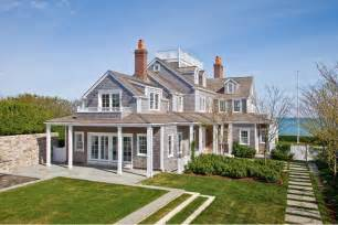 Stunning House Styles Photos by Beautiful Nantucket Style Home Plans 2 Nantucket Shingle