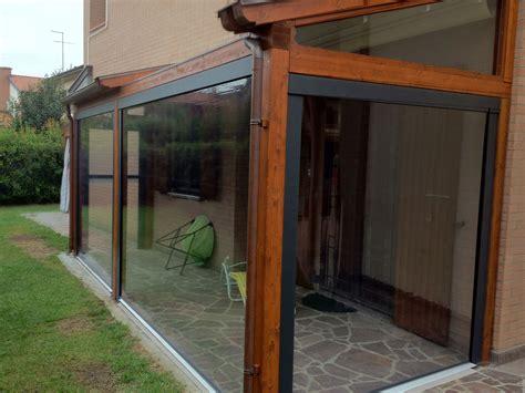 veranda per cer strutture in legno per esterni naturalwood bologna