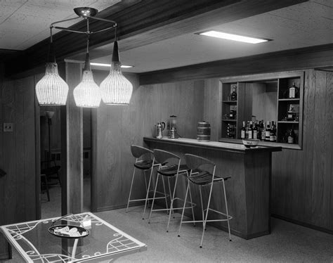 vintage home bar inspired home bars you can create yourself 3199