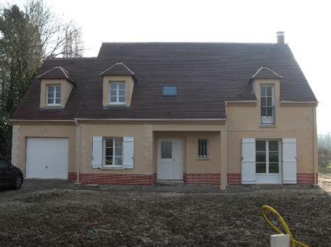 maison a vendre gouvieux maison 224 vendre dans l oise 224 compi 232 gne beauvais chantilly noyon senlis ou creil news immo