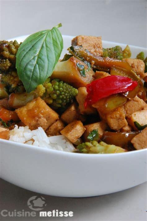 cuisine metisse thailande cuisine metisse
