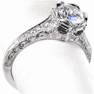 Minneapolis engagement ring designers knox jewelers for Wedding rings minneapolis