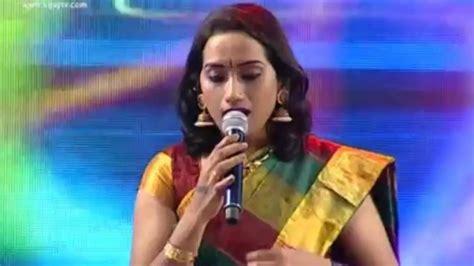 actress kalpana husband kalpana singer www imgkid the image kid has it