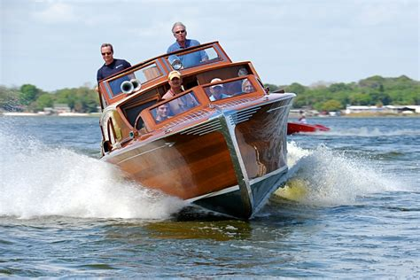 Boat Us Weather Course by Boats Boats Boats Images From The Popular And