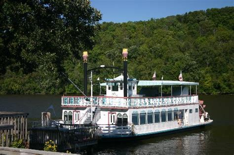 Paddle Wheel Boat For Sale by River Boats Paddle Wheel River Boats For Sale