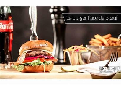 Boeuf Face Restaurant Bookenda Mines Thetford