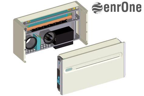 climatisation sans bloc exterieur climatisation sans moteur exterieur 28 images climatiseur sans groupe ext 233 rieur r 233