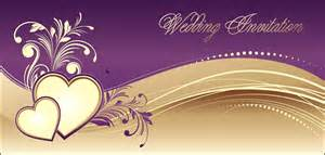 shaadi invitations about marriage cards marriage 2013 wedding cards 2014