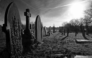 Cemetery Wallpaper and Background Image | 1680x1050 | ID ...