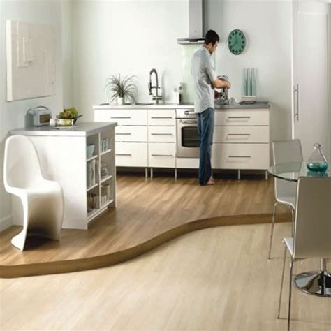 modern  creative ideas  flooring designs poutedcom