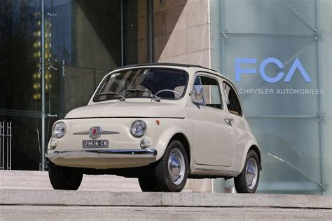 Fiat Meaning In Italian by Best 25 Different Meaning Ideas On Same Word