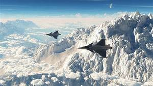 Army vs indian air force