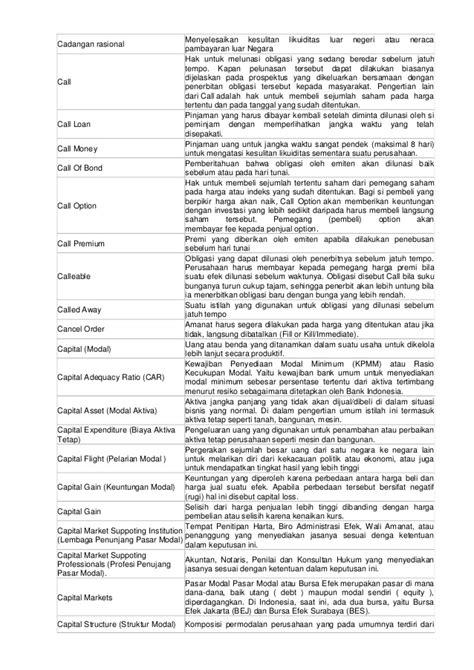 Judul Skripsi Akuntansi Internasional - Contoh Drop