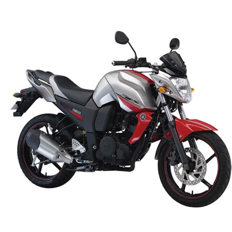 Yamaha 150cc by Yamaha Fzs 150cc City Motorbike Motorcycle Rental