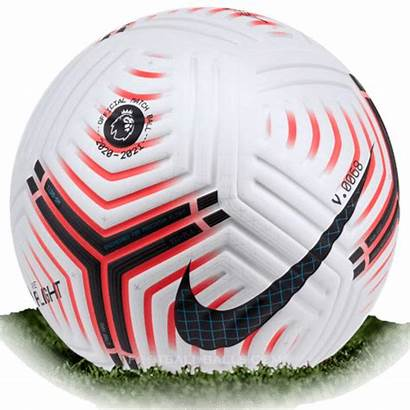 League Ball Premier 2021 Football Nike Match