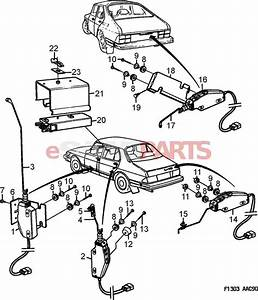 1992 Toyota Mr2 Coolant Diagram Html