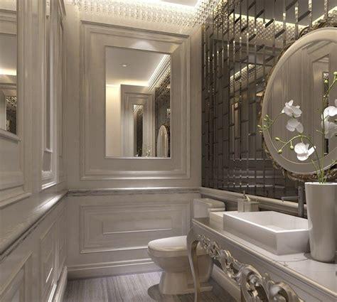 european bathroom design european style luxury bathroom design bathrooms