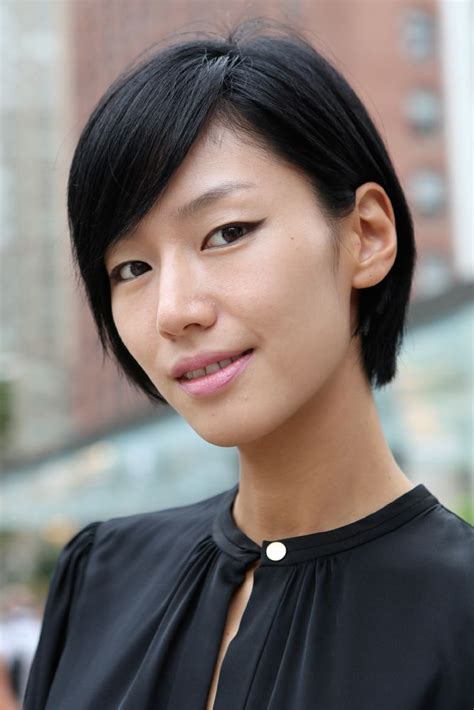 best 25 chic haircut ideas on hairstyles for