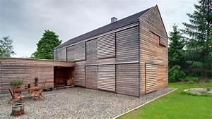 Lowest Budget Häuser : 2007 01 1600x900 02 h user von au en pinterest haus haus ideen und holzhaus ~ Yasmunasinghe.com Haus und Dekorationen