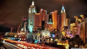 Las Vegas Nevada : download las vegas nevada united states wallpaper 1920x1080 wallpoper 438442 ~ Pilothousefishingboats.com Haus und Dekorationen