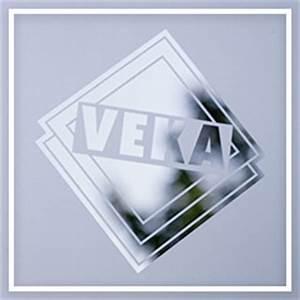 Veka Fenster Test : veka ag company ~ Eleganceandgraceweddings.com Haus und Dekorationen