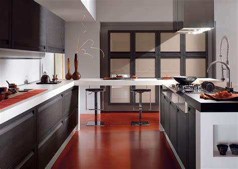 cuisiniste lorient cuisiniste boris décor cuisines à guidel lorient fabricant de cuisines salles de bains et