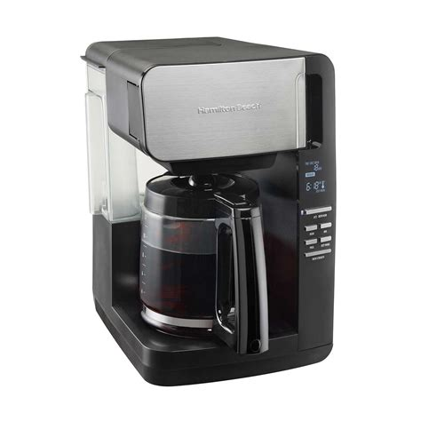 Learn the best methods for coffee maker cleaning at hamilton beach, including cleaning a coffee maker with vinegar and more. Dollar General One Cup Coffee Maker - New Dollar Wallpaper ...