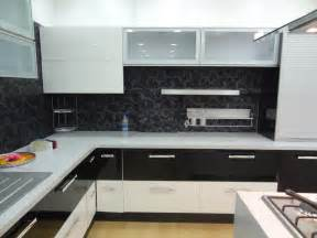 livingroom idea modern modular kitchen cabinet greenvirals style