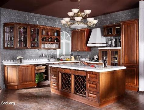 ideas  solid wood kitchen cabinets