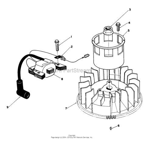 Mitsubishi Pressure Sending Unit Wiring Diagram by 2000 Chevy Silverado Wiring Diagram Within Chevy Wiring