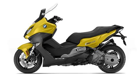 Modification Bmw C 650 Sport by Actu Moto Challenge One Agen Le Meilleur De La