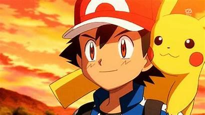 Ash Pokemon Pikachu Kalos Ketchum Dawn Teorias