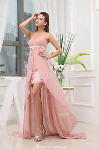 dresses for day wedding guest With wedding day dresses