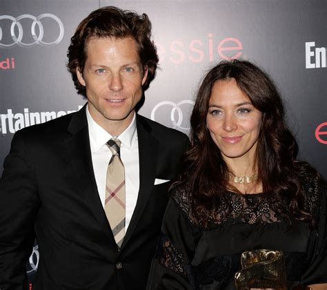 kerry norton actress jamie bamber pictures latest news videos