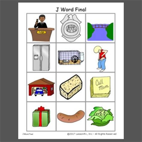 five letter j words clipart j words collection 21731