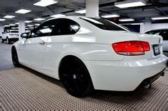 Bmw Modified Kijiji by 1000 Images About Slammed On Nissan 240sx