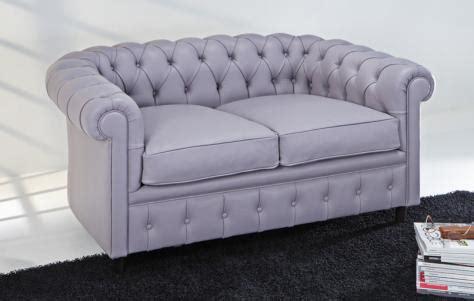 chesterfield sleeper chair furniture chesterfield