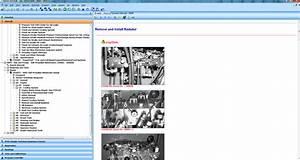 John Deere Repair Manual  John Deere Service Manual Online