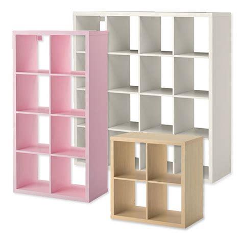 chambre meuble meuble chambre ikea blanc chaios com