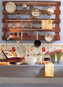 Amazing, Uses, For, Old, Pallets, 30, Pics