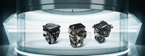 We did not find results for: Engine and Performance   Hyundai Motor India