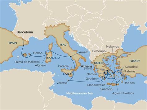 world map  greece  italy choice image word map