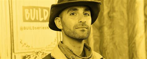 Brave Wilderness' Coyote Peterson Takes The Fatherly ...
