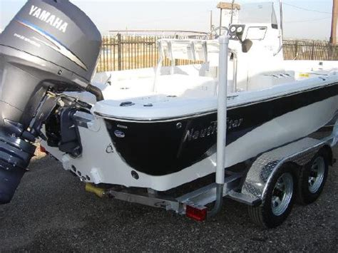 Nautic Star Boats For Sale Ta by 2012 Archives Page 316 Of 325 Boats Yachts For Sale