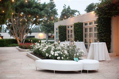 pauline jimmy turnip promenade gardens serena