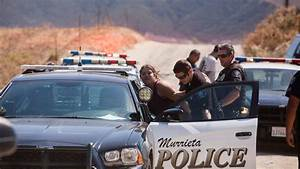 Armed militias planning to take over US border to thwart ...