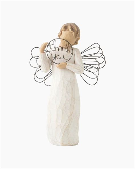 willow tree figurines ornaments nativity  paper store