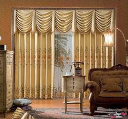 livingroom curtain ideas living room design ideas 10 top luxury drapes curtain designs unique drapery styles for living room